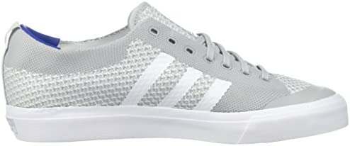 adidas Originals Matchcourt Pk Herren, Grau (Grey Two