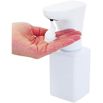 Amazon Com Target Hands Free Soap Dispenser Home Amp Kitchen