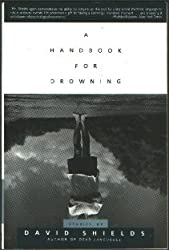 A Handbook for Drowning: Stories