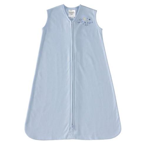 Halo Sleepsack Baby Wearable Blanket 100/% Cotton-Small 0-6 Months-Llama