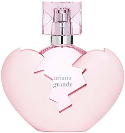 Ariana Grande Thank U, Next Perfume 3.4 oz