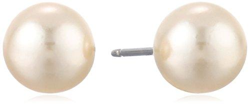 1928 Bridal Basic Simulated Earrings product image