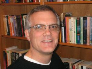 Robert Elmer