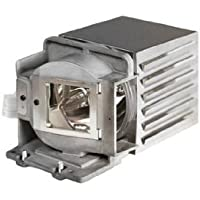 Optoma BL-FP180F, P-VIP, 180W Projector Lamp
