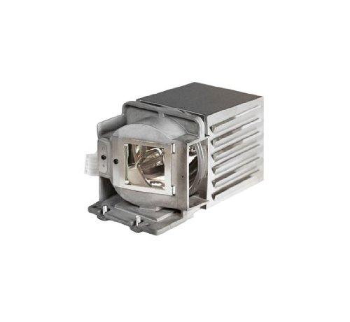 Lâmpada para Projetor Optoma BL-FP180F Compatível Bulbo