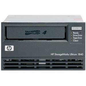 HP StorageWorks LTO-4 Tape Drive (AK383A) by hp