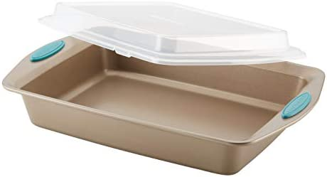 Rachael Ray 47551 Nonstick Bakeware product image