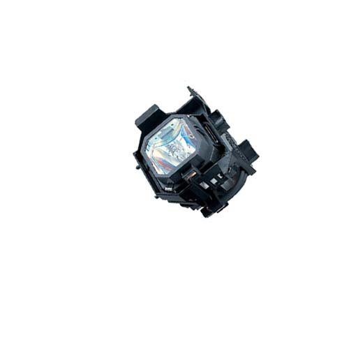 DLP Projector Lamp Bulb Module Replacement For Infocus IN1100 IN1102 SP-LAMP-043 SPLAMP043 Projection