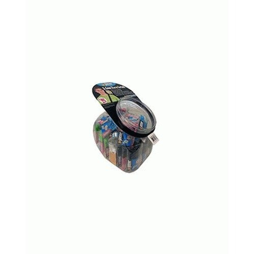 Aries CWP-EARBOWL-35M Get Power Stereo Headsets Music Only Multi by GetPower