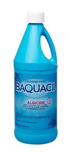 Baquacil Algicide - 1 qt