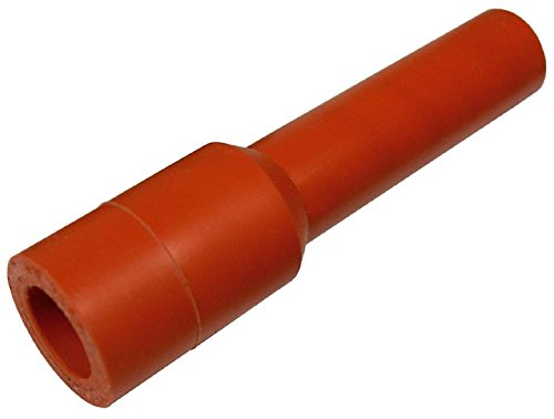 Pico 7040C 7mm Silicone Spark Plug Protector 4 per Package
