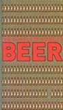 The Complete Guide to Beer, Robert Jackson, David Kenning, 1407516086