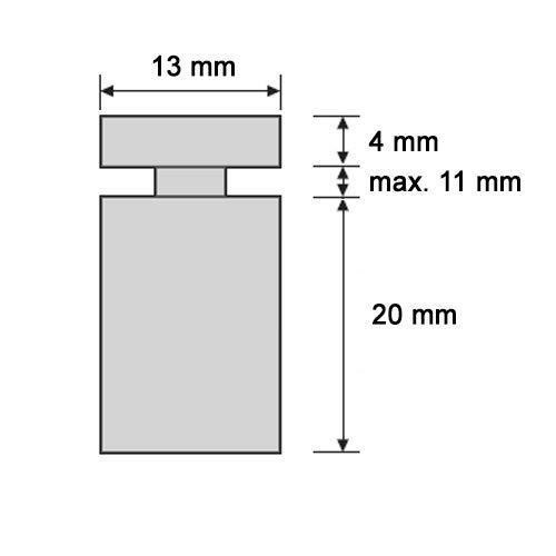 Tuerschild HC-Lasergravur Haust/ürschild mit Namen T/ürschild Haus mit Name Turschilder mit Name Haust/ürschilder mit Namen Hausschilder mit Namen aus Schiefer Familien Hausschild 20 x 30 cm
