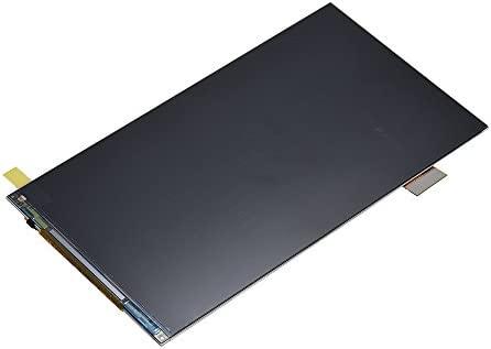 aibecy ls055r1sx03 3d impresora luz durcissement gráfico 2 K 5.5 ...