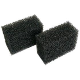 JBJ 28 Gallon Nano Cube HQI - Replacement Sponge - Nano Cube Replacement
