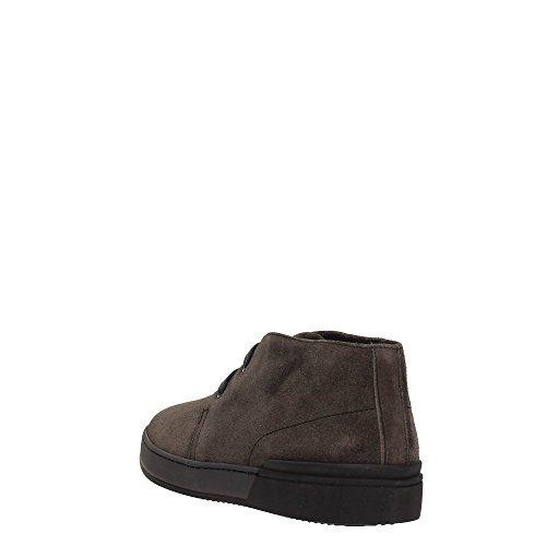 Frau Verona 20H5 105 Desert Boot Herren GREY 42
