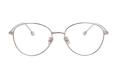 Anti Blue Ray Photochromic Sunglasses Customized Myopia Glasses and Distance Eyewear Changing Color - Changing Sunglasses Colour