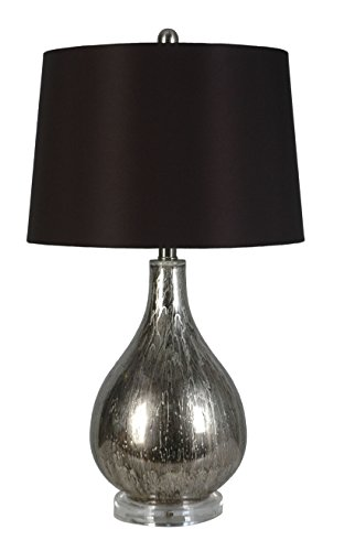 lampsperse-lps-163-glass-and-acrylic-table-lamp-silver-foil-glass