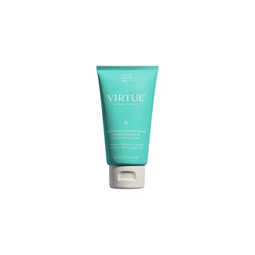 VIRTUE Recovery Conditioner 2 FL OZ