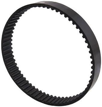 120XL031 Lawn Rake Timing Belt