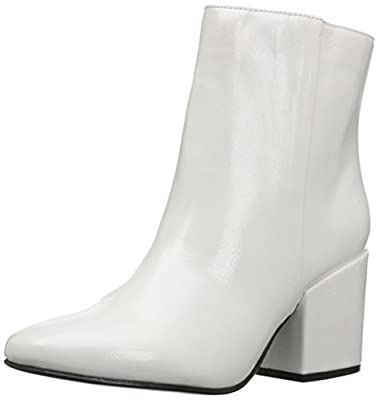 Madden Girl Women's Arrcade Ankle Boot