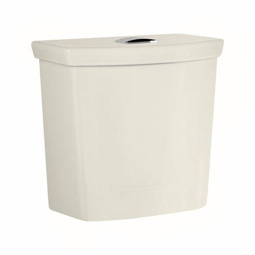 American Standard 4339.216.222 Cadet 3 FloWise Elongated Universal Bowl, White