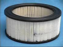 Pack of 2 Killer Filter Replacement for WIX 542743
