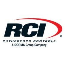 Rutherford Controls U.S. 8372 SPACER X 28 1/ 2X1X18 3/ 4 - RU-SP72228