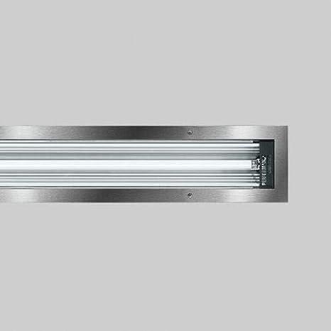 Prisma - Caja empotrar l650: Amazon.es: Bricolaje y herramientas