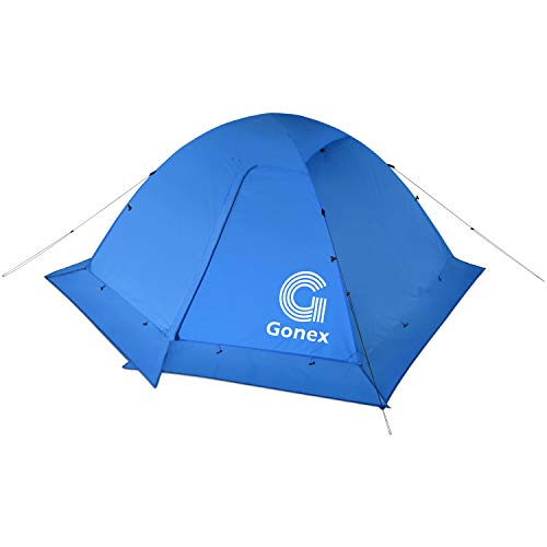 Gonex Winter Camping Tent