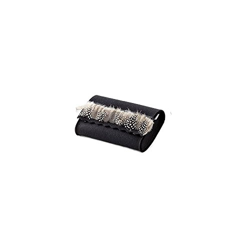ESTA-Design Cartella, nero (nero) - 3426000FDGb