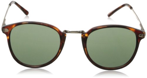cc2f8a83ba A.J. Morgan Castro Round Sunglasses - Buy Online in UAE.