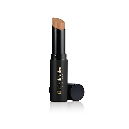 Elizabeth Arden Stroke Of Perfection Concealer, ()