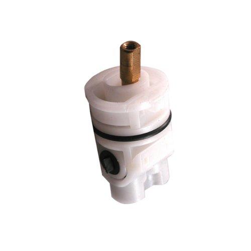 Danco 80959 Universal Rundle Faucet Repair (Universal Rundle Faucet)