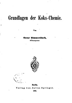 book Enumerative