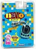 NANO KITTY Virtual Friend