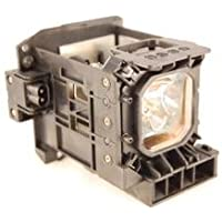 NEC NP2000 projector lamp replacement bulb with housing - high quality replacement lamp