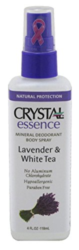 crystal-deodorant-essence-spray-4oz-lavender-white-tea-6-pack