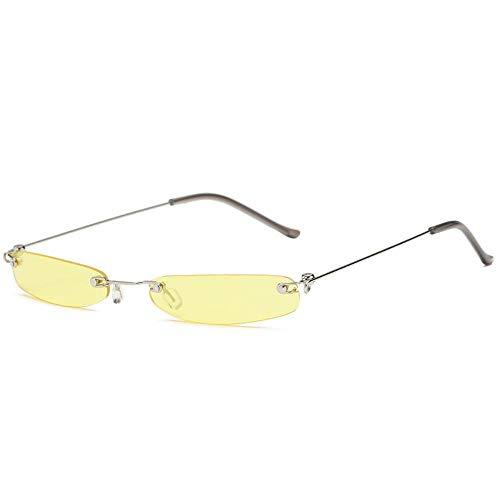 100 De A4 Haute 26g Couleurs Loisirs Sports Soleil Cadre Protection Alliage et UV Femme 7 et TR Qualité Goggle Homme 092 Lunettes ZHRUIY Iw7f4qB