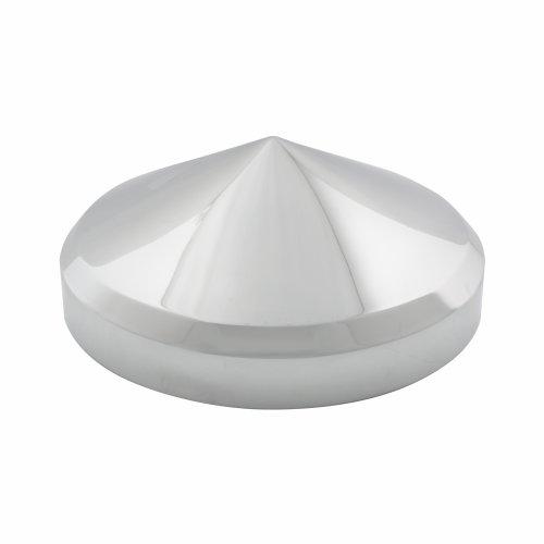 Rear Hubcap - 5