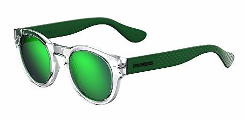 Demel hombre Qttz9 sol Gafas de Augenoptik para vqZgvRz