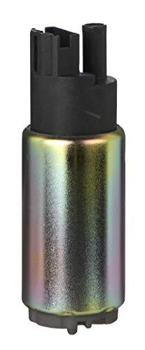 Spectra Premium SP1118 Electric Fuel Pump ()