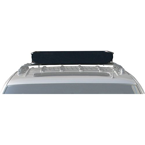 Buy roof rack for roof top tent