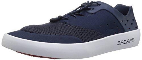 Men's Deck Us Cvo Sperry Sneaker Ultralite Navy M Flex 070 Eqddwn1