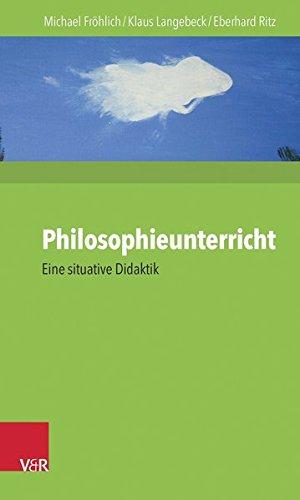 philosophieunterricht-eine-situative-didaktik