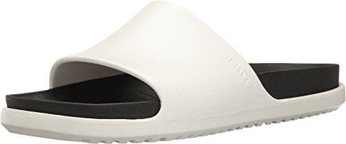 native-shoes-unisex-spencer-lx-shell-white-jiffy-black-sandal
