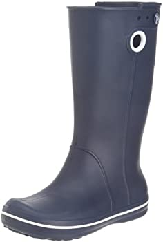 Crocs Crocband Jaunt Women's Boots