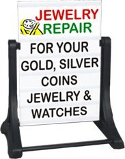 sidewalk-swinger-sign-with-jewelry-repair-header