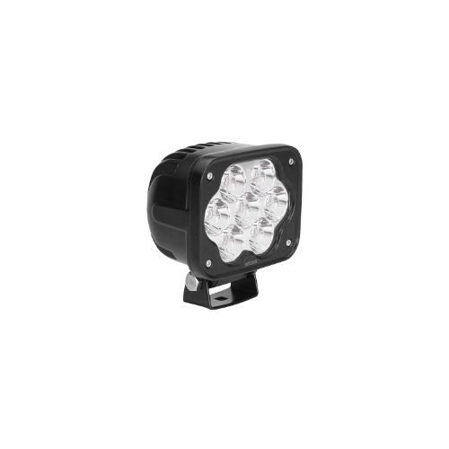 Westin 09-12236A High Performance LED (High Performance Led Light)