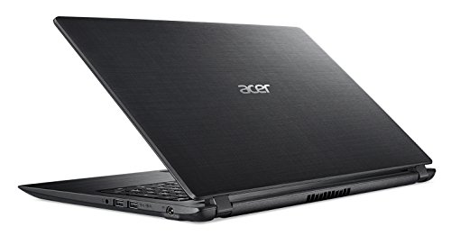 314NLe9LdcL - Acer Aspire A315-31-C58L Notebook with Intel Celeron N3350, 4GB 1TB HDD